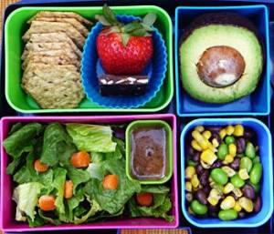ChockFullBento_350x300-bento-lunchbox