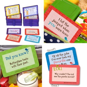 lunchboxlovecards