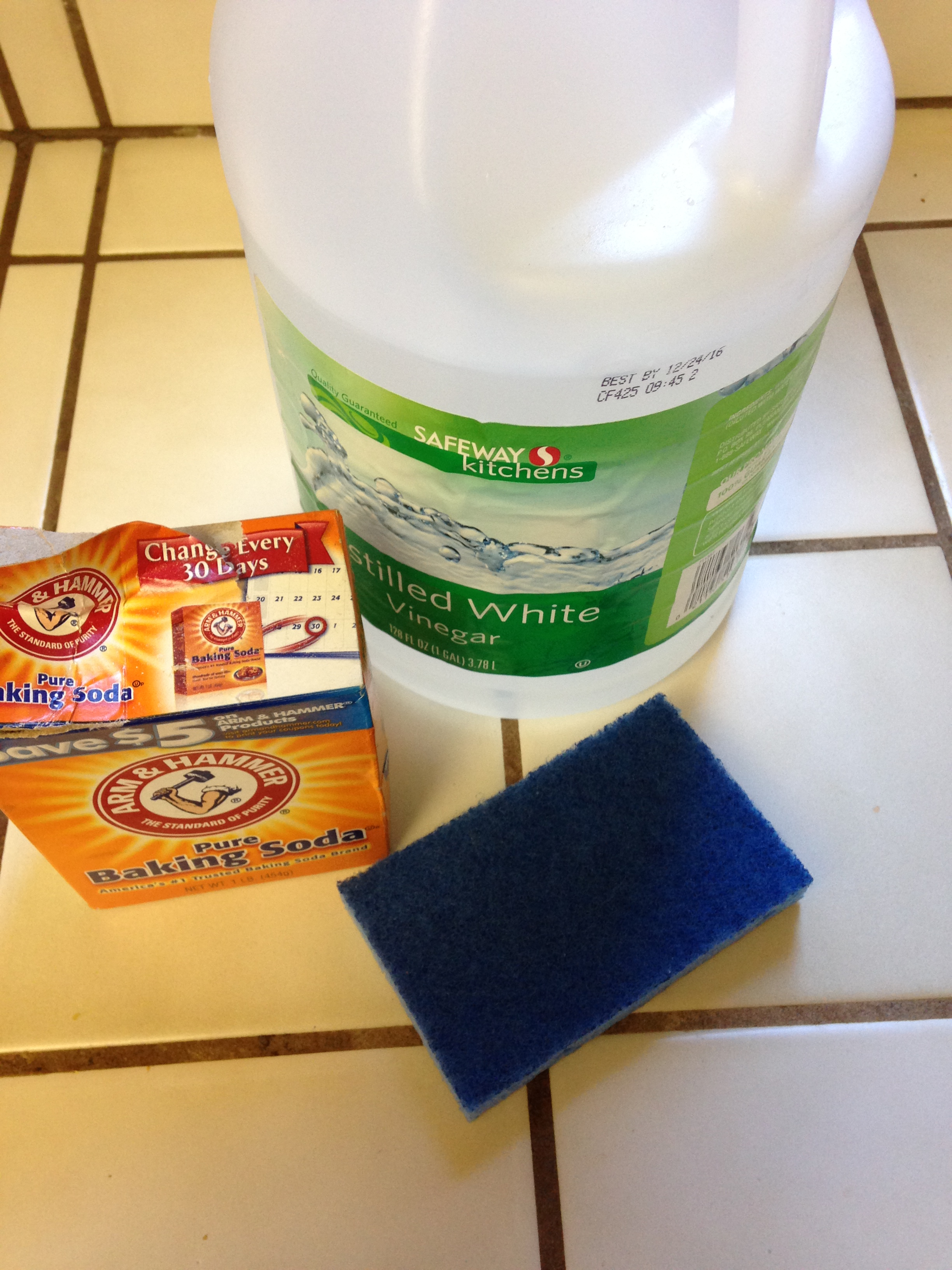 5 Easy Steps To A Clean Lunch Bag Bentology