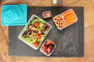 D25-turquoise-food-chalkboard