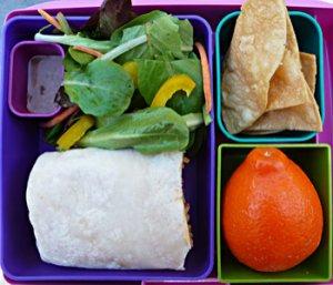 BentoBurritoHalf_300x257-bento-lunchbox