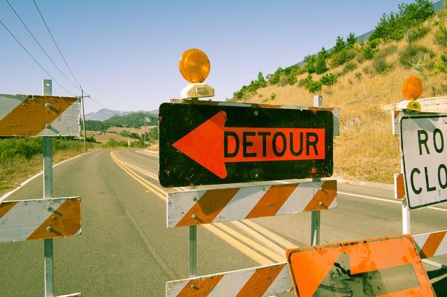 detour(small)